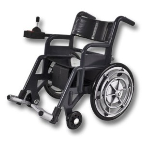 HandicapableDevices