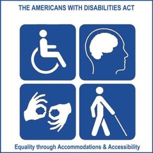 ADA-Accessibility
